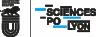 Logo Sciences Po Lyon