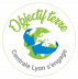 Logo Objectif Terre